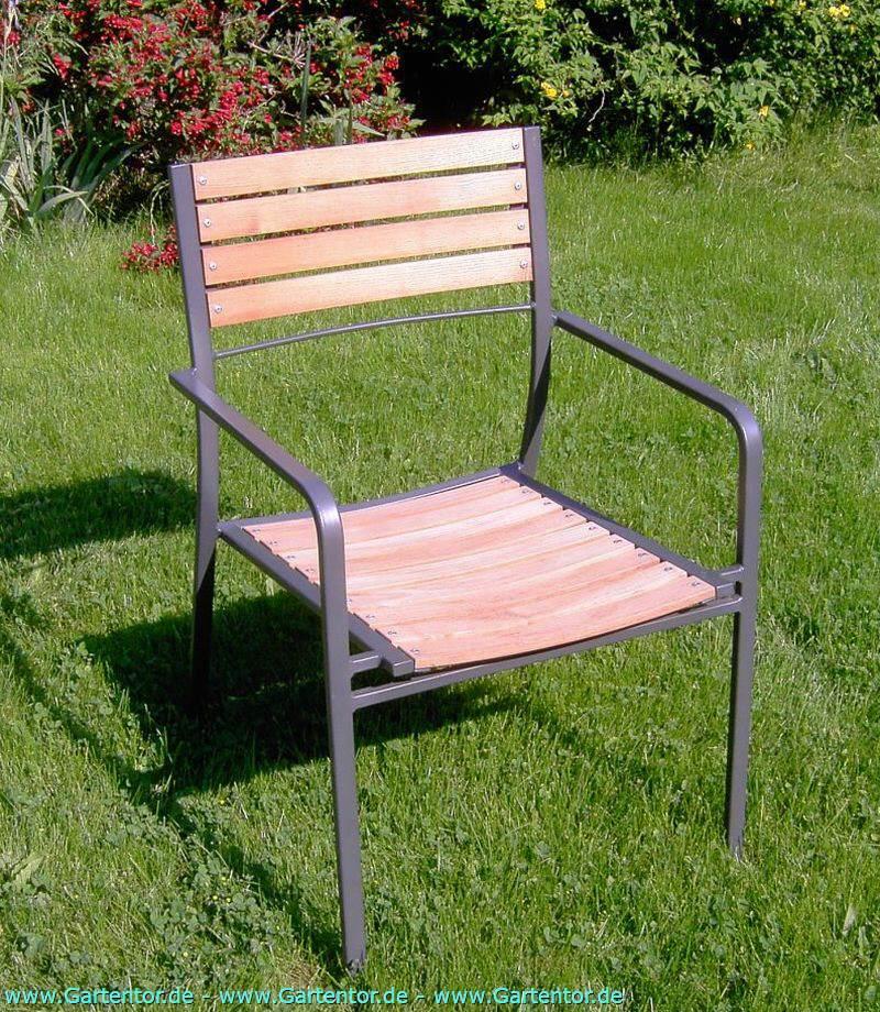 sessel duomo. Black Bedroom Furniture Sets. Home Design Ideas