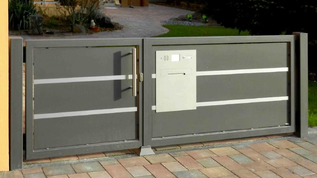 hoftor w rzburg. Black Bedroom Furniture Sets. Home Design Ideas