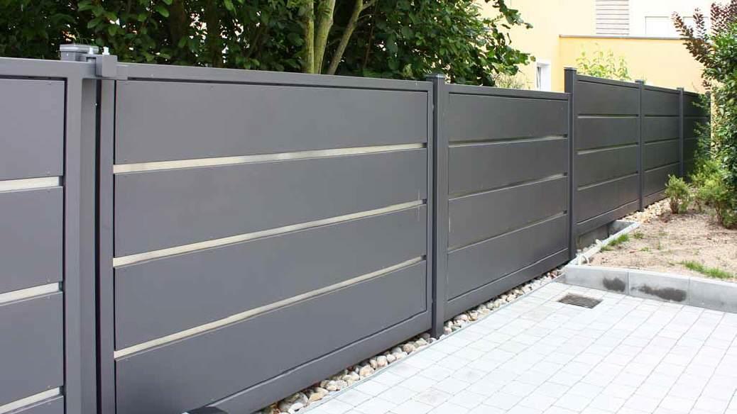 schiebetor n rnberg. Black Bedroom Furniture Sets. Home Design Ideas