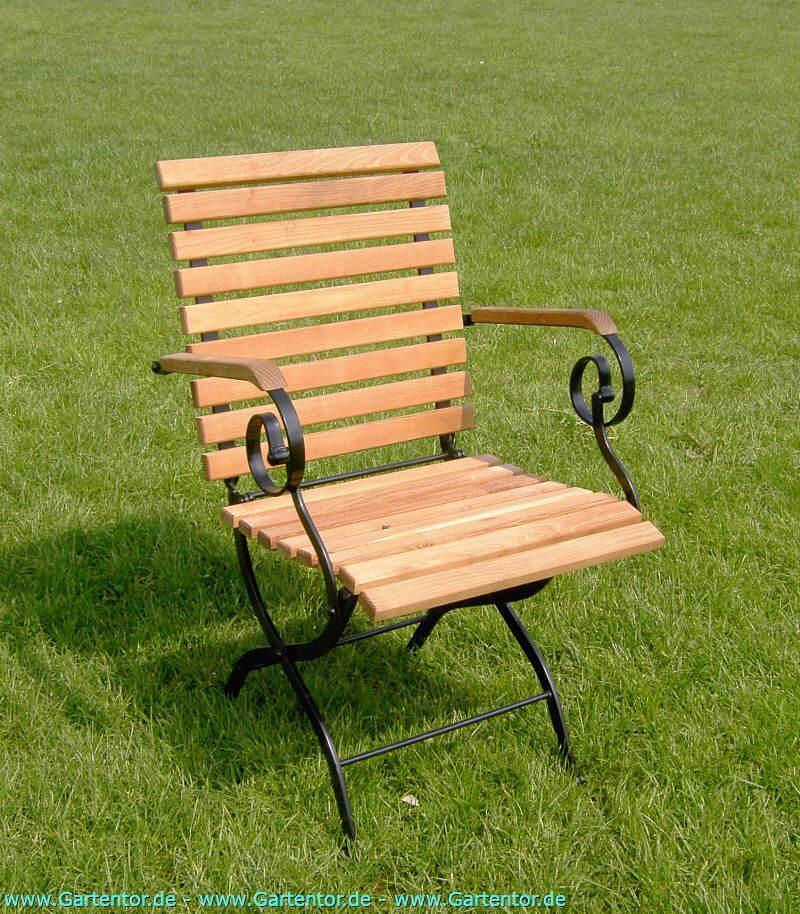 windsor sessel. Black Bedroom Furniture Sets. Home Design Ideas